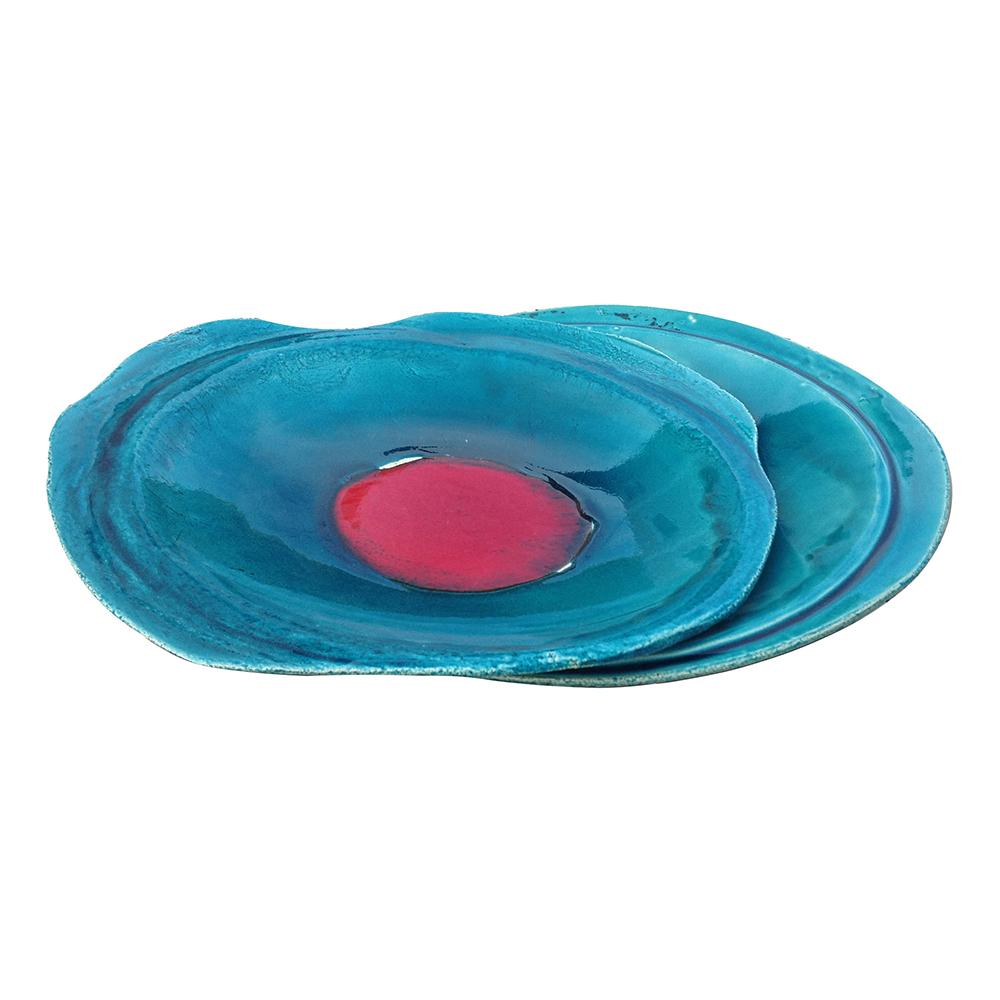27 Collezione-Plates-EGGS