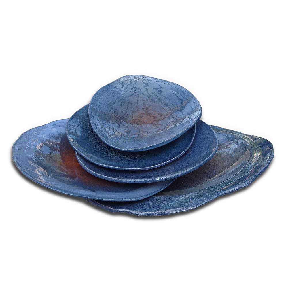 29 Collezione-Plates-BLUE_RED-PLATES