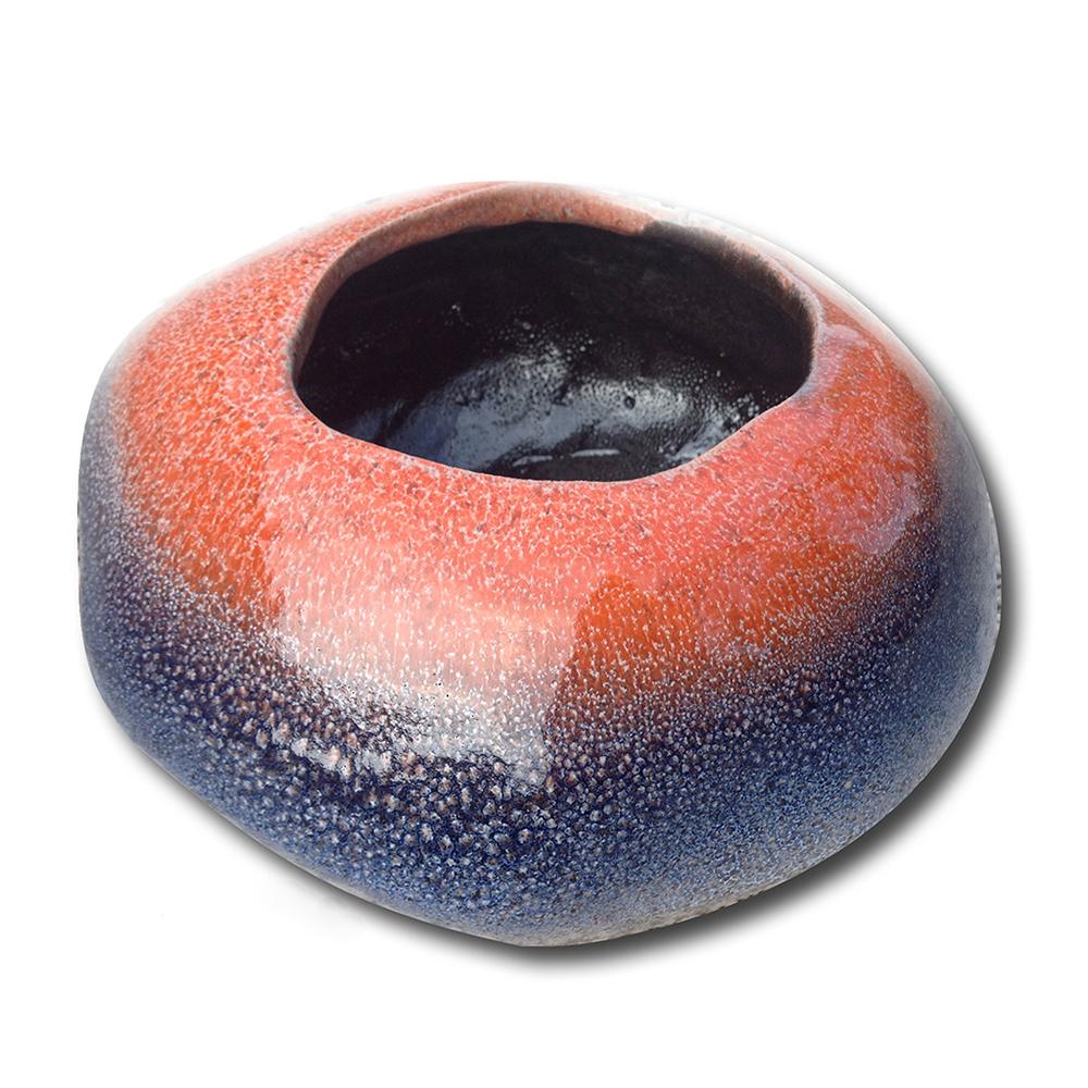 31 Collezione-Stone--ORANGE_BLUE-STONE