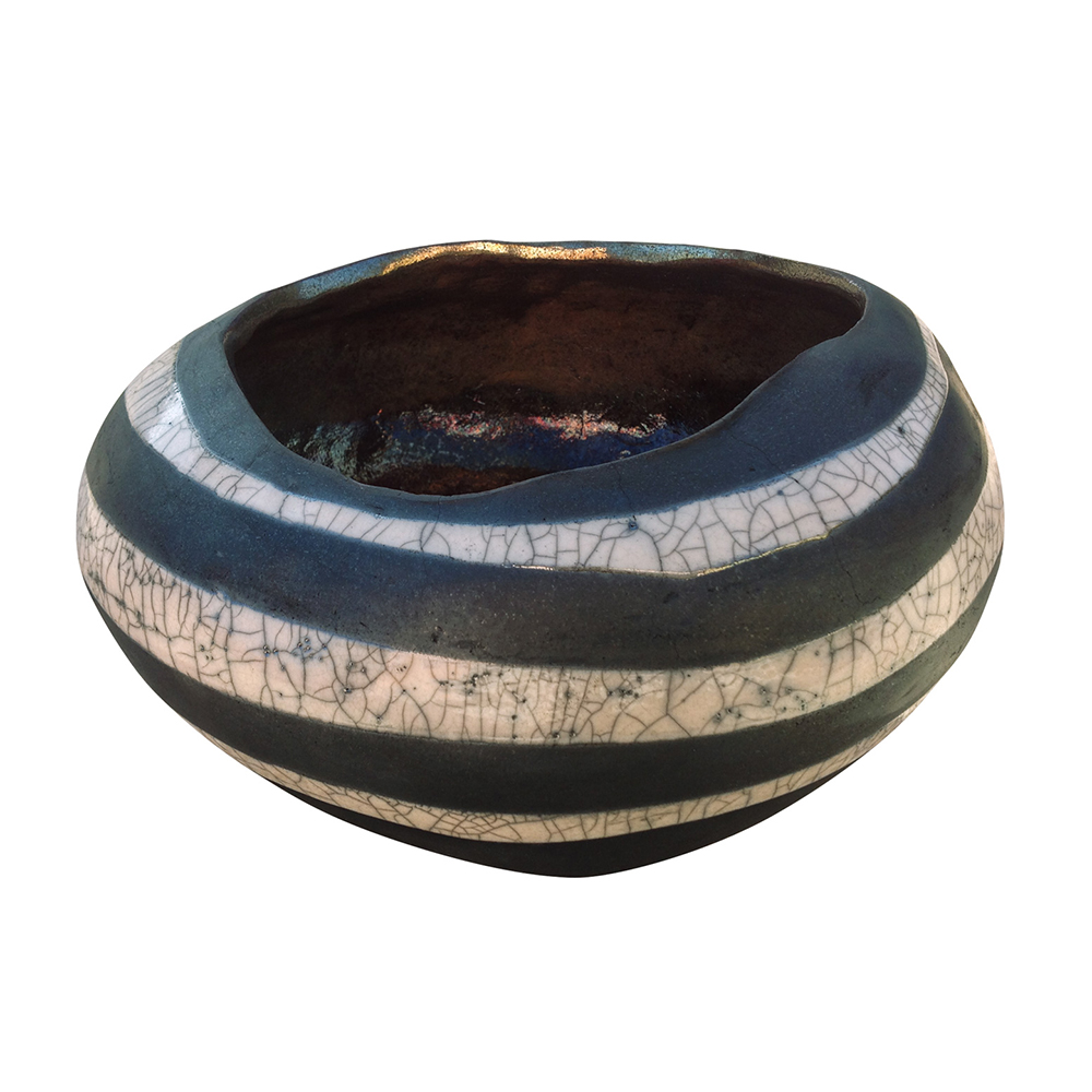 35 Collezione Stone-VORTICE