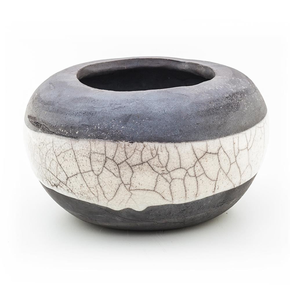 36 Collezione Stone-VORTICE2