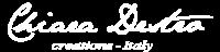 logo-CD_wp590px_bianco