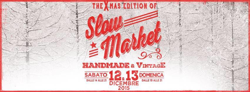 slow_market_xmas_edition